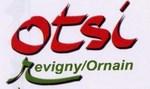 LogoOtsiRevigny